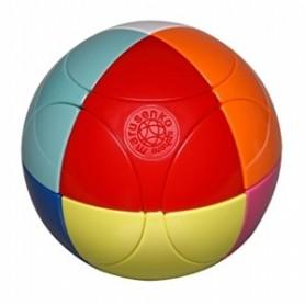 Esfera Marusenko 8 Colores. Nivel V