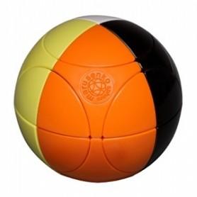 Esfera Marusenko 4 Colores | Nivel IV
