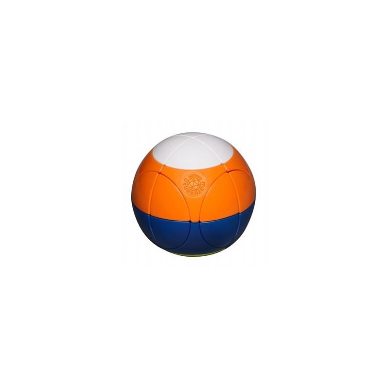 Esfera Marusenko 4 Colores. Nivel III