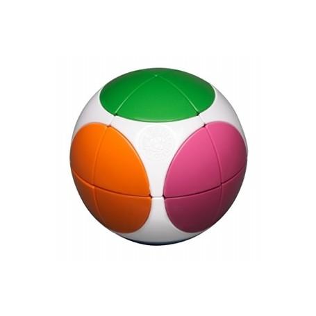 Esfera Marusenko 6 Colores, Nivel II