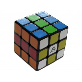 Rubik Fisher Square King Glow In The Dark Ori Yong Jun Magic Cubes Source · Fangshi