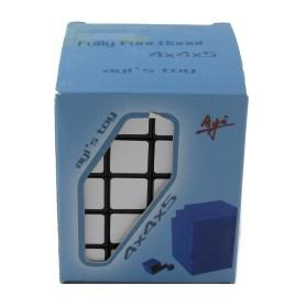 Ayi Full Functional 4x4x5