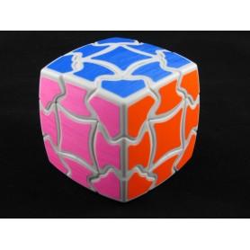 Meffert's Venus Cube