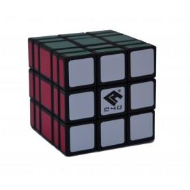 C4U 3x3x5