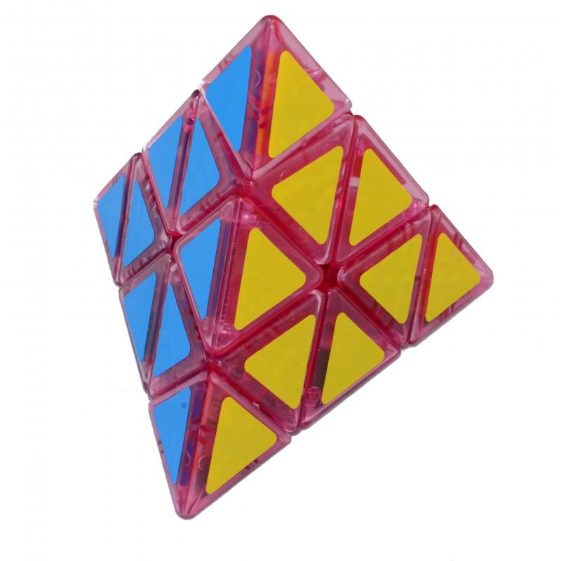 DaYan Pyraminx