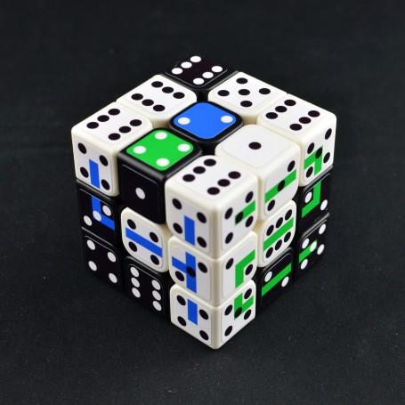 Answer Cube