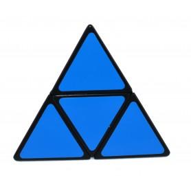 ShengShou Pyramorphix