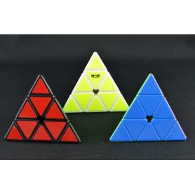 QiYi Pyraminx