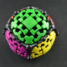 Gear Ball Mefferts