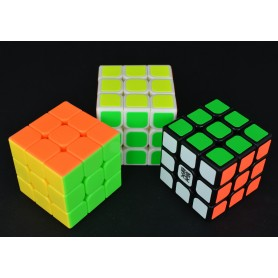 Moyu Aolong V2 Mini 3x3x3