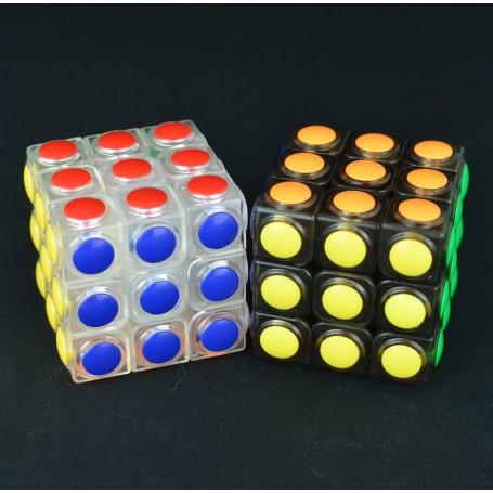 YJ LingGan 3x3x3