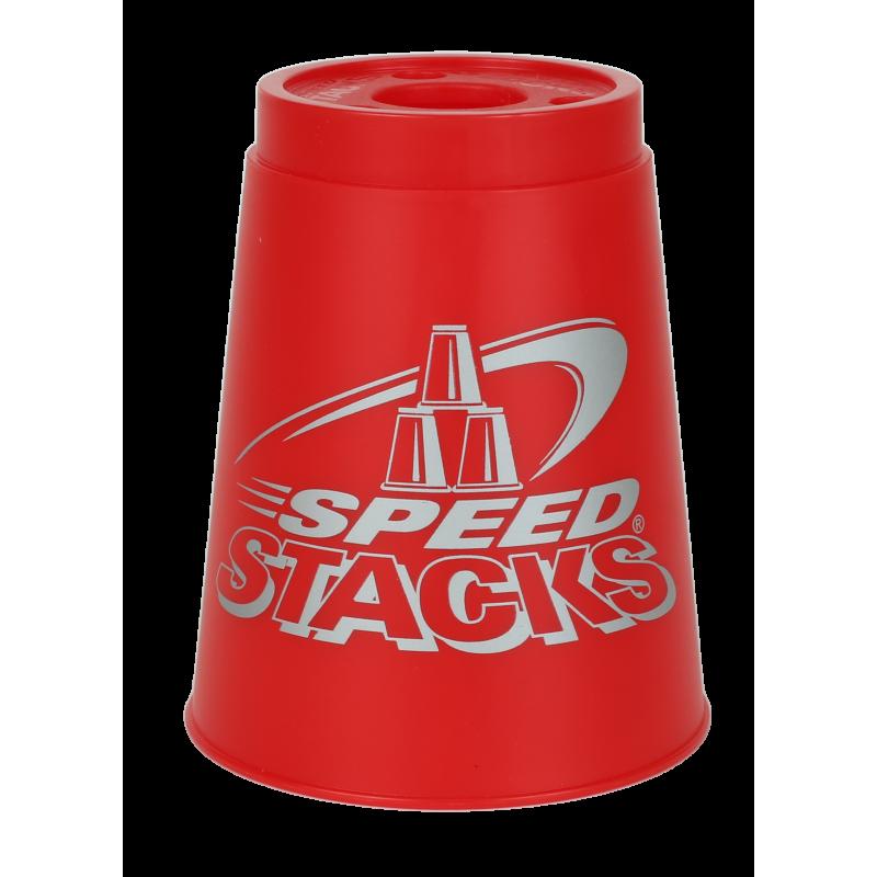 Vasos Speed Stacks 2