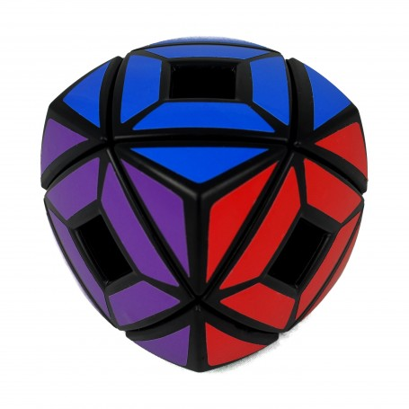 Z Hollow Skewb