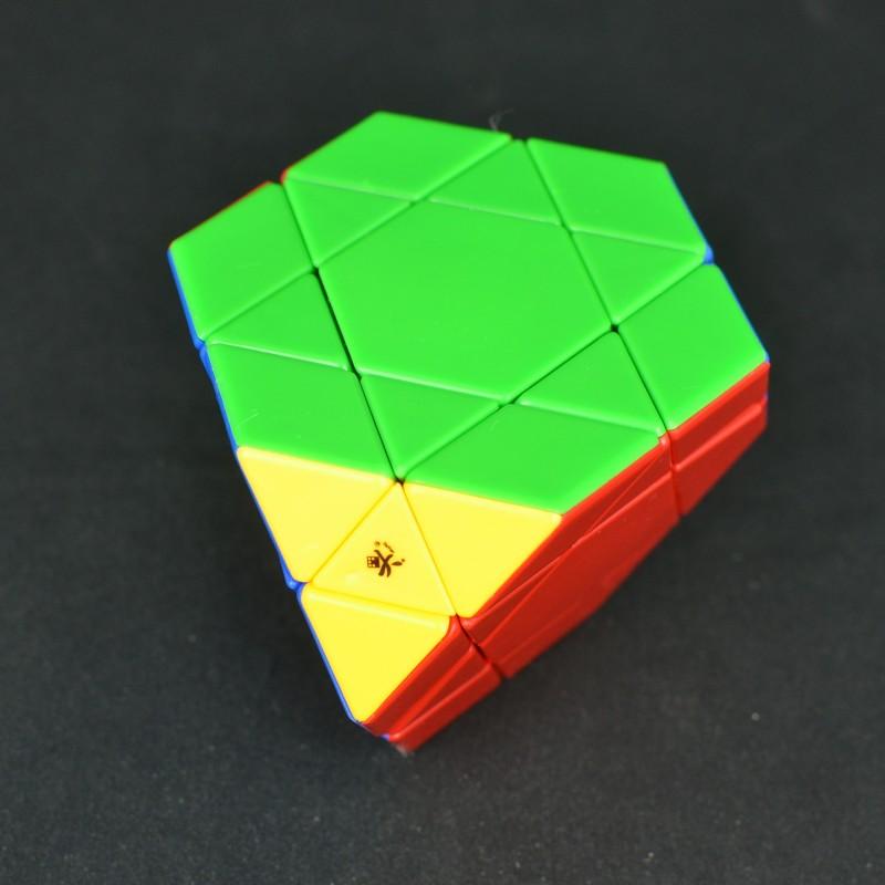 Dayan Gem Cube VIII