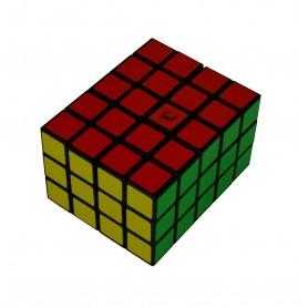 MF8 3x4x5