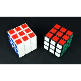 ShengShou Aurora 3x3