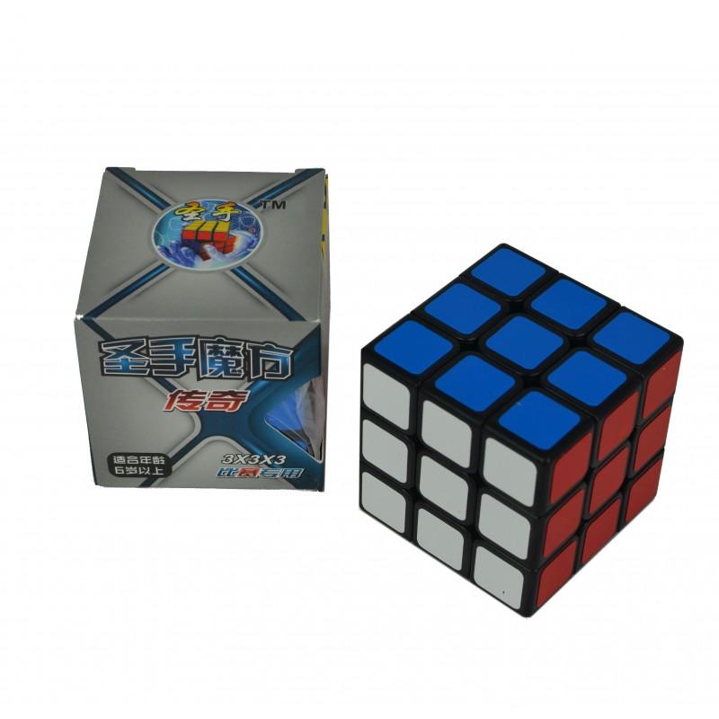 ShengShou Legend 3x3