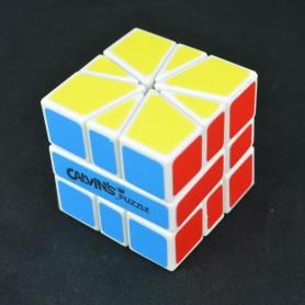 Calvin's Square-1