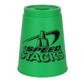Vasos Speed Stacks 2