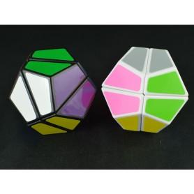 2x2 Dodecaedro LanLan