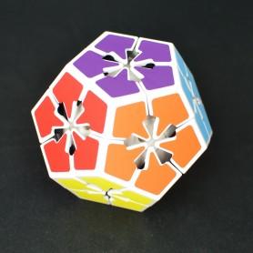 Meffert's Flowerminx