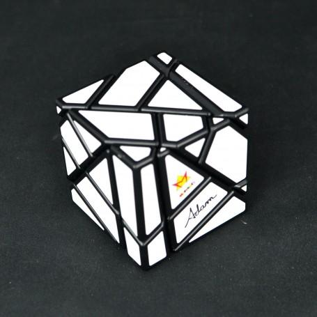 Mefferts Ghost Cube