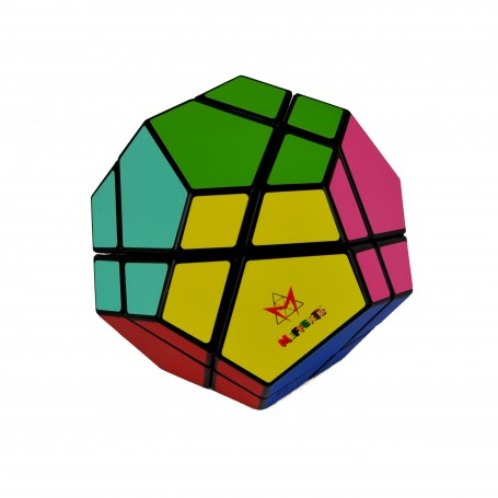 Mefferts Skewb Ultimate
