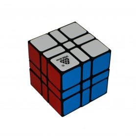WitEden Camouflage 3x3x3