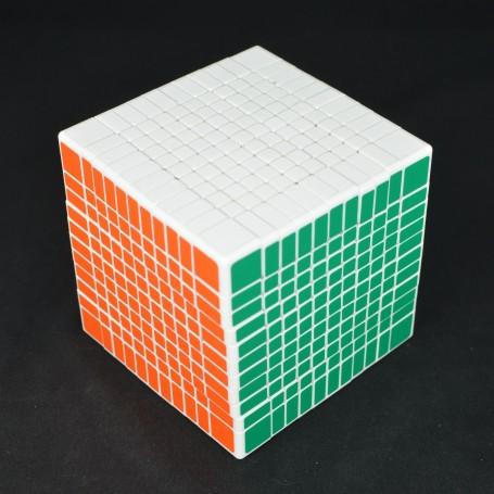 ShengShou 11x11