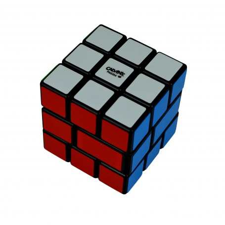Calvin's Windmill Wall Cube II