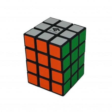 C4U 3x3x4