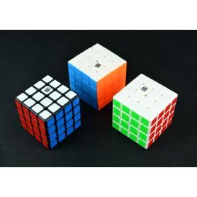 Kungfun Cangfeng 4x4