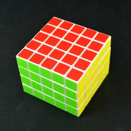 Ayi 5x5x4