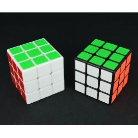 ShengShou Legend 3x3 7 cm
