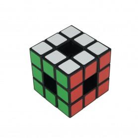 LanLan Void Cube 3x3