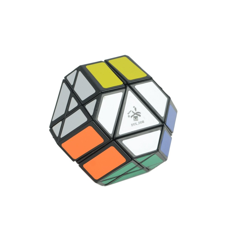 DaYan Gem Cube V