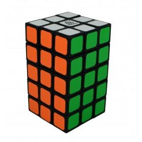 WitEden 3x3x5