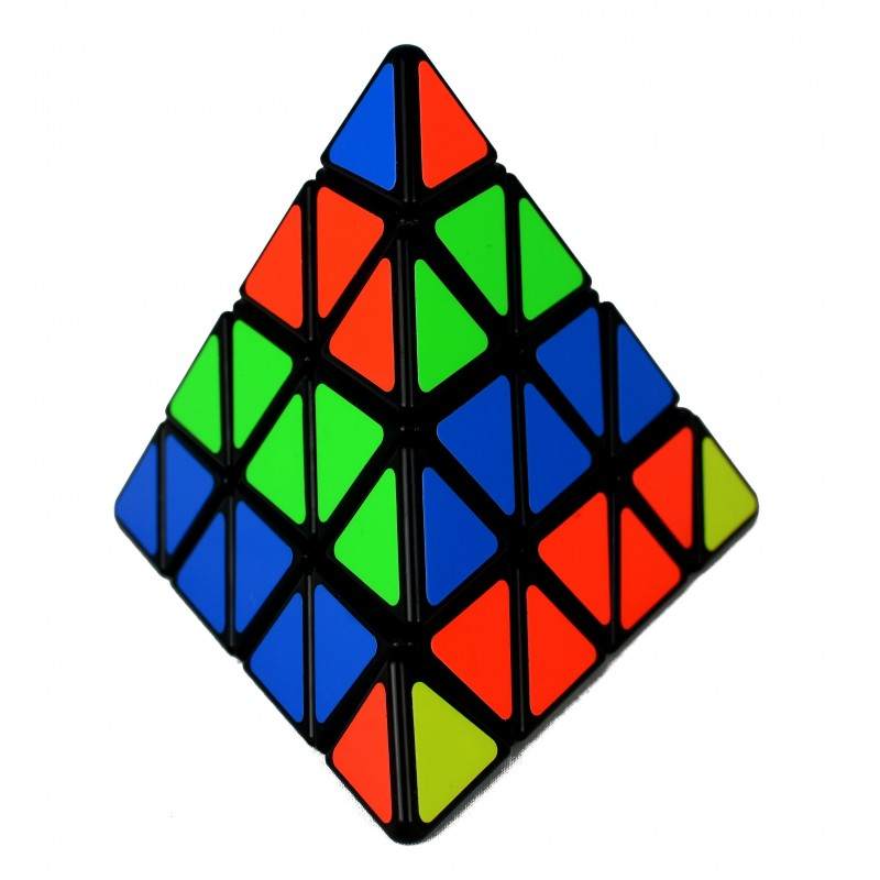 ShengShou Master Pyraminx