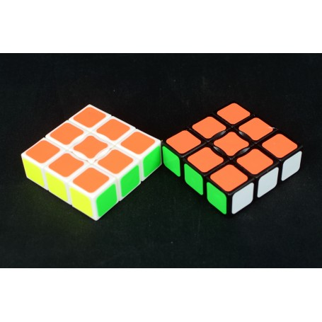 YJ Super Floppy 3x3x1