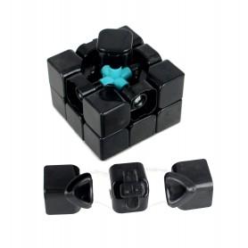 Piezas de repuesto para Cubos de Rubik 3x3