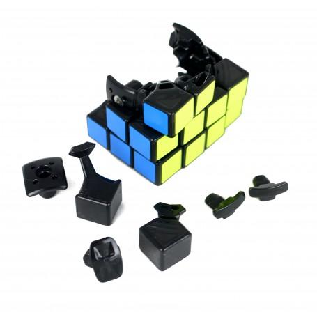 Piezas de repuesto para Cubos de Rubik 4x4