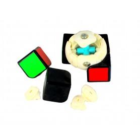 Piezas de repuesto para Cubos de Rubik 2x2