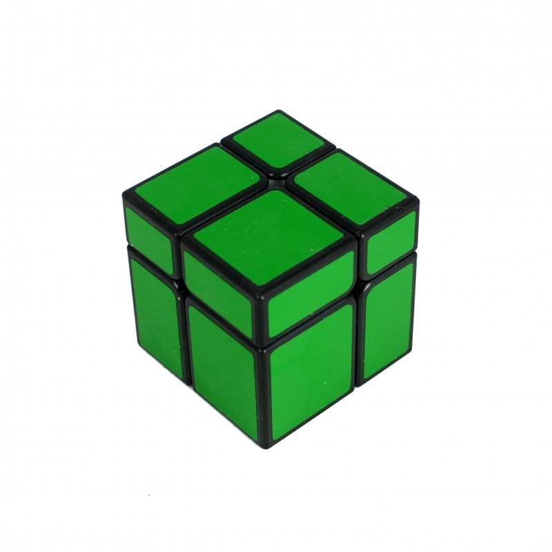 Hello Cube Mirror 2x2