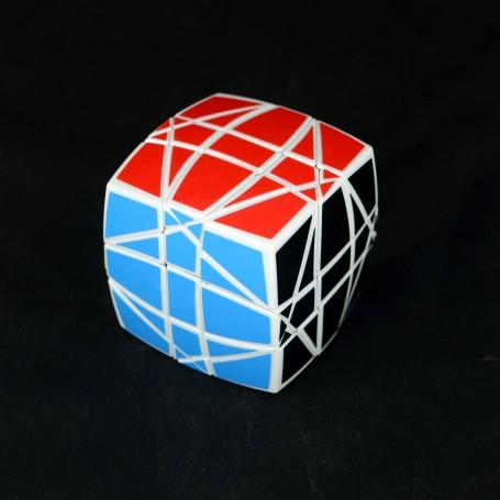 Hexaminx