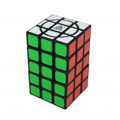 WitEden Super 3x3x5 I