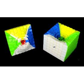 Piezas de repuesto para Cubos de Rubik 7x7