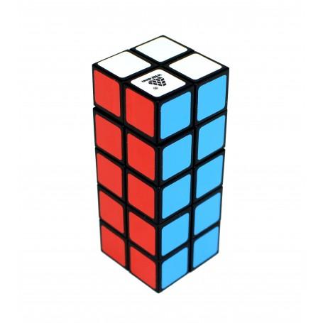 WitEden 2x2x5