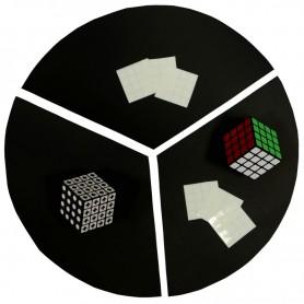 Cubo de Rubik 4x4 Luminoso