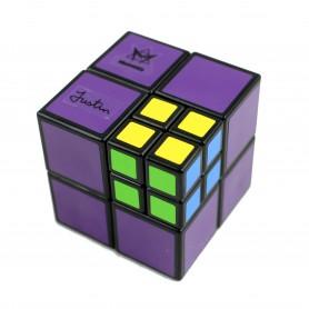 Mefferts Pocket Cube