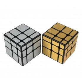 Mofang JiaoShi Mirror 3x3 S